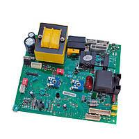 Плата управления Ferroli Domiproject F24 new - 46560660