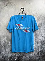Футболка Adidas (Адидас), фото 1