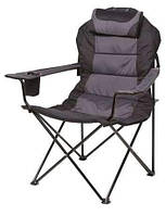 Мебель для отдыха