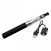 Электронная сигарета Ego CE5 + USB переходник