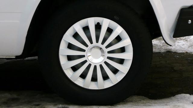 Колпаки на колеса низкая цена, высокое качество!