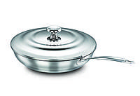 Сковорода 2,3 л, 28x5,5 cм Droppa Korkmaz A1069