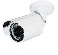 Цифровая камера с разъемом LAN 635 IP 1.3 Mp
