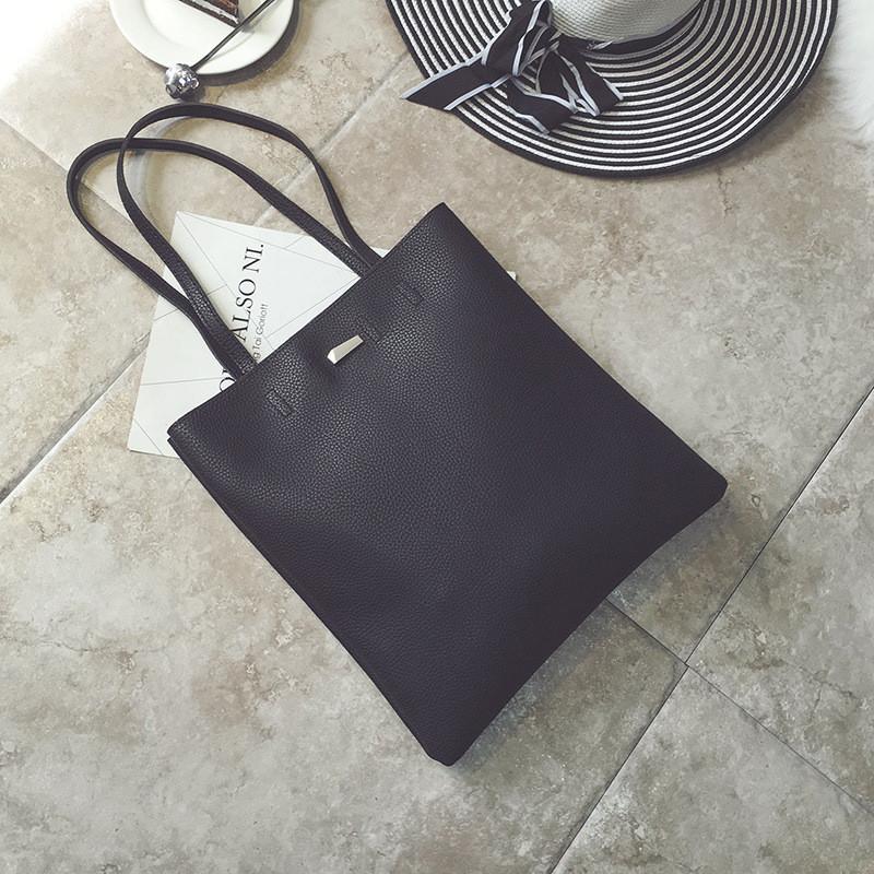 Женская сумка AL-7346-10