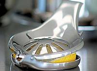 Соковыжималка Berghoff для дольки лимона 1106168