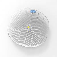 Ароматизированные с ароматом цитруса защитные решетки/экраны для писсуара CLEAN and CLEVER Screen®