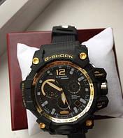Часы мужские Casio G-Shock