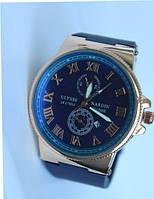 Часы наручные Ulysse Nardin 243-00.42