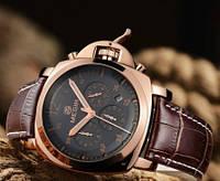 Часы мужские качественные Megir
