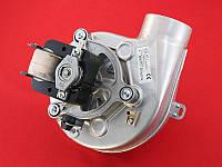 Вентилятор для котлов SIMЕ, фото 1