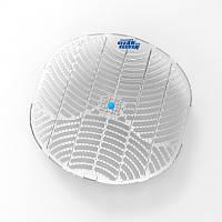 Ароматизированные с ароматом ментола защитные решетки/экраны для писсуара CLEAN and CLEVER Screen®