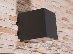 Архитектурная LED подсветка DFB-1811GR CW