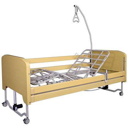 Кровать многофункциональная Hetton, OSD-9572, фото 2