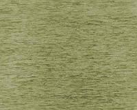 Мебельная ткань шенил IBITSA   X KHAKI ( производитель  Bibtex)