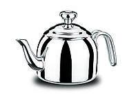 Чайник 1,1 л Droppa Korkmaz A051