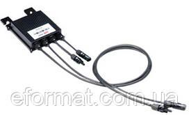 Оптимизатор для солнечных панелей SolarEdge SE P350I (MC4)