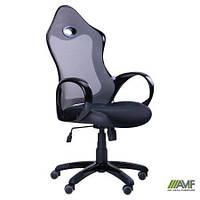 Геймерское кресло Матрикс-1