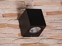 Архитектурная LED подсветка DFB-8001BL CW