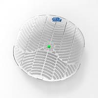 Ароматизированные с ароматом дыни защитные решетки/экраны для писсуара CLEAN and CLEVER Screen®
