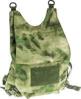 Рюкзак Skif Tac тактичний, 20 літрів к:a-tacs fg