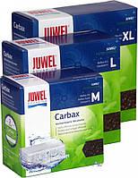 Наполнитель Juwel Jumbo Carbax Bioflow 8.0