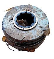 Муфта электромагнитная ЭТМ 146-2Н
