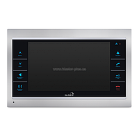 Видеодомофон Slinex SL-10 IP