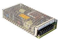 Блок питания Mean Well RD-125-4824 В корпусе 144 Вт, 48В/2.5A, 24В/4А (AC/DC Преобразователь)