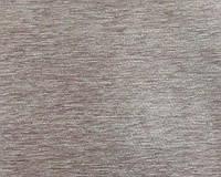Мебельная ткань шенил IBITSA  X RADIANT/BLACK ( производитель  Bibtex)