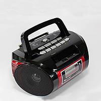 Бумбокс-радиоприёмник Golon RX-662Q