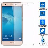 Защитное стекло для Huawei P6 0.26мм.