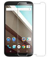 Защитное стекло для Motorola Moto G4 0.26мм.