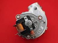Вентилятор Beretta Ciao 24 кВт R10020793, фото 1