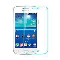 Защитное стекло для Samsung Galaxy Star Advance (G350) 0.26мм.