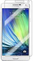 Защитное стекло для Samsung A7 2015 (A700) 0.26мм.