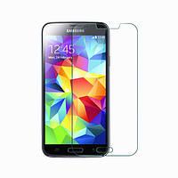 Защитное стекло для Samsung Galaxy S4 (i9500) 0.26мм.