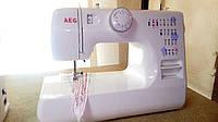 Швейная машина AEG NM376 (СТОК)