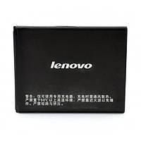 Аккумулятор BL192 для Lenovo A750, A590, A680, A526, A328, A338T, A398t Plus (Original)