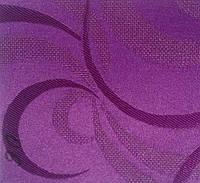 Рулонная штора Фиеста (430х1600). Готовые. Стандарт.