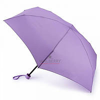 Женский зонт Fulton Soho-1 L793 - Lilac - (Сиреневый)