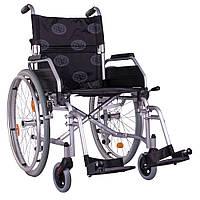 """Коляска инвалидная облегченная """"Ergo light"""""""