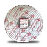 Коаксиальный кабель ElectroHouse RG-6U EH-660