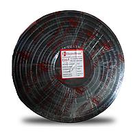 Коаксиальный кабель ElectroHouse RG-6U EH-5