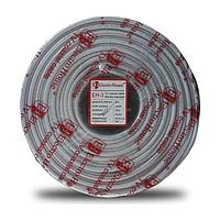 Коаксиальный кабель ElectroHouse RG-6U EH-3