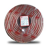 Коаксиальный кабель ElectroHouse RG-6U EH-7