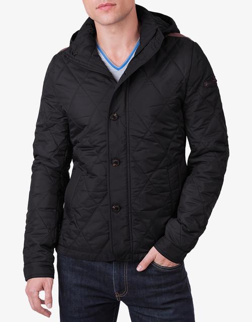 Коллекция демисезонных курток МОС