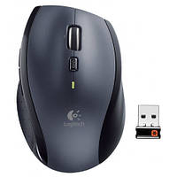 Мышка Logitech Wireless Mouse M705