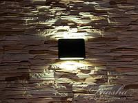 Архитектурная LED подсветка DFB-8023GR CW