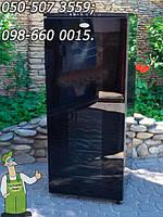 Винная холодильная витрина (шкаф) для продажи и хранения вина, фото 1
