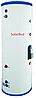 Водонагрівач SolarBud-200 E2-2.2 (200л, 2 теплообмінника, 2.2 кВт)